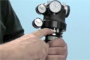 Taper Shank Test Fixture Demo Video